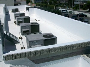 commercial-spray-foam-roofing