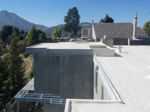 residential-spray-foam-roofing