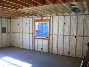 spray-foam-insulation-riverside-losangeles-orangecounty